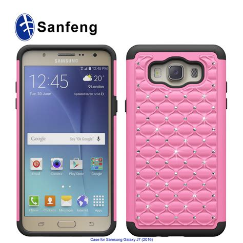 Silico Siamond Mirror Samsung J7 silicone cover for samsung galaxy j7 j710 2016 buy silicone cover for samsung