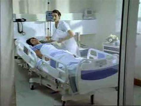 l infermiera di notte testo l infermiera doovi