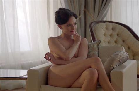 Ms Freya Sabrina Offshouldertop new sherlock series three image teases wedding metro news