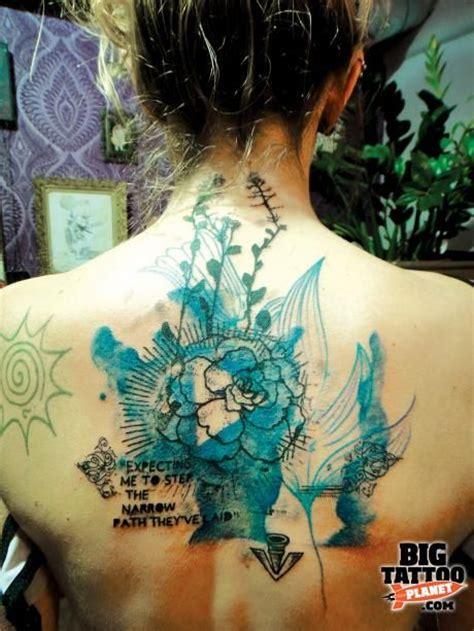 xoil tattoo instagram les 218 meilleures images du tableau tattoos i like sur