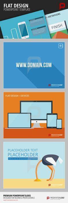 powerpoint design kostenlos herunterladen powerpoint vorlagen kostenlos zum herunterladen http