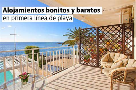apartamentos baratos en valencia playa 20 apartamentos de vacaciones bonitos y baratos en primera