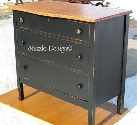 chalk paint in black 31 best images about graphite sloan chalk paint on