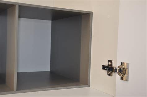 contenitori per armadio armadi e contenitori in legno mion arredamenti mirano