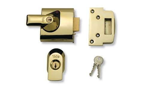 Locking Door Types by Home Guide Renovation Improvement Plumbing Electrical