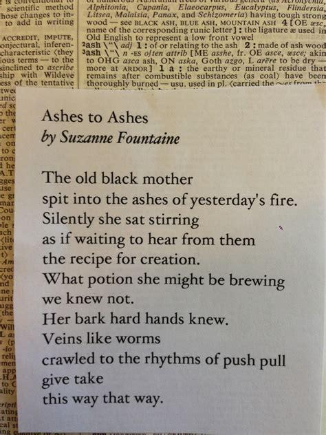 ancient words  poems poem elf