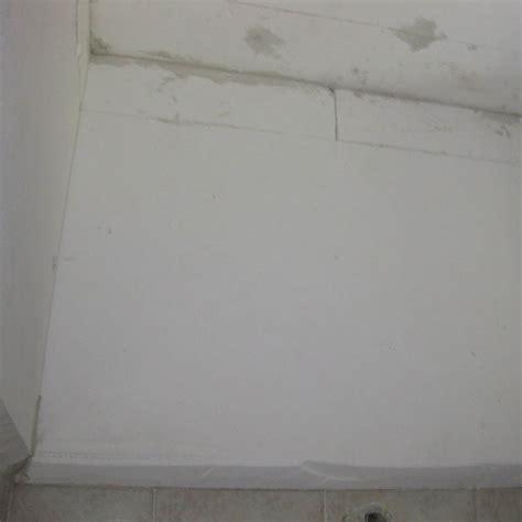 condensa sul pavimento eliminazione muffa interna e condensa a pavimento in