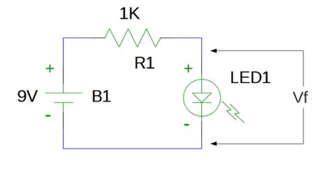 do resistors polarity do resistors polarity 28 images august 2014 this is mine just in time for the holidays hack