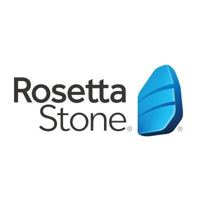 rosetta stone gift buy barnes noble gift cards gyft