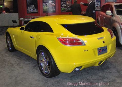 saturn sky coupe solstice gxp coupe nasioc