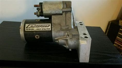 Grosir Hks Turbo Ventilator Ori Spare Part other for sale page 73 of find or sell auto parts