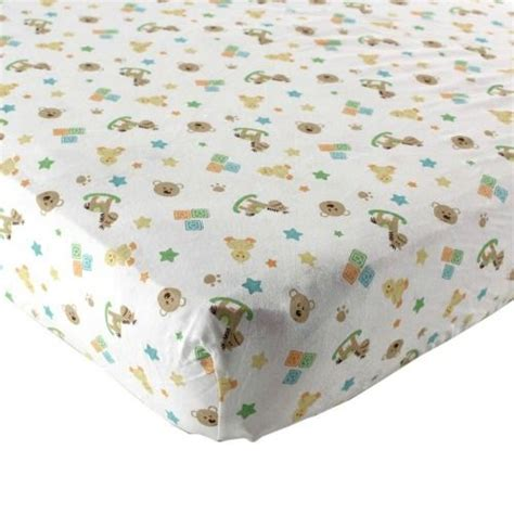 Baby Crib Sheet Pattern 1000 Images About Fitted Crib Sheets For Boys On Fitted Crib Sheets Crib Sheets