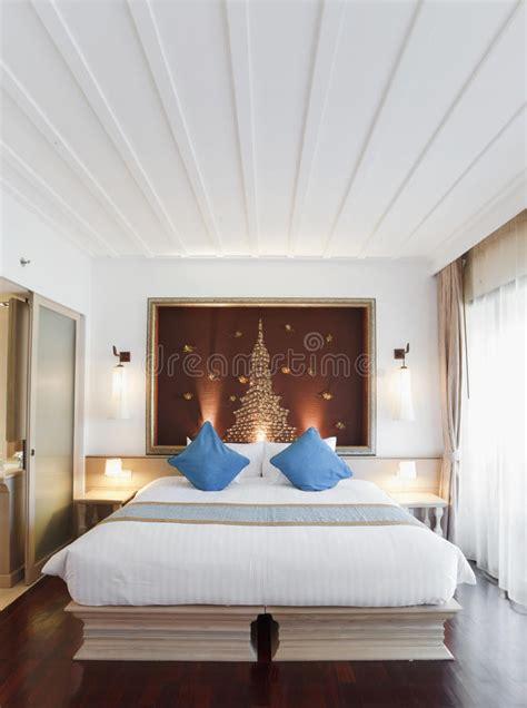 Arabische Schlafzimmerdekor by Schlafzimmer Einrichten 1001 Nacht Images Die Besten 25