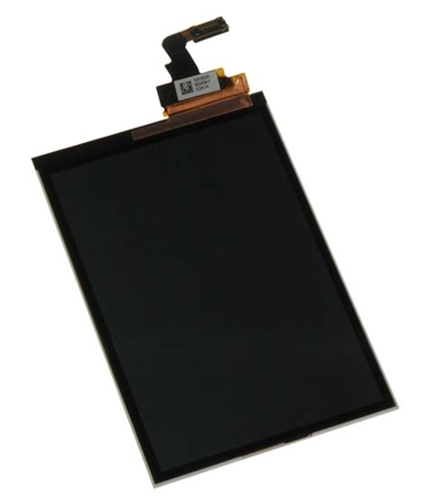 iphone  replacement lcd display screen