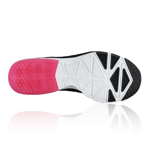 Nike Womens Air Sculpt Tr 2 nike air sculpt tr 2 s shoes 50