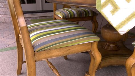 upholster a bench how to upholster a bench cushion 28 images how to