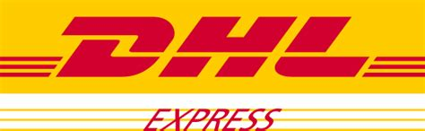 Tnt Express Aufkleber by 16 Greatest Courier Company Logos Of All Time