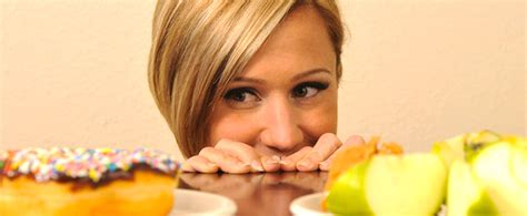 crave food how to stop food cravings make your work