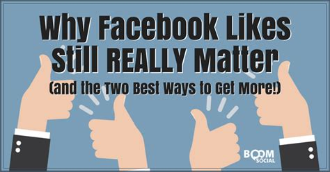 12 Ways To Be Completely Sure A Likes You by Why Likes Still Really Matter And The Two Best