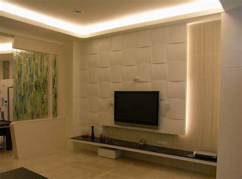 Interior Design Ideas For Small Homes In India by