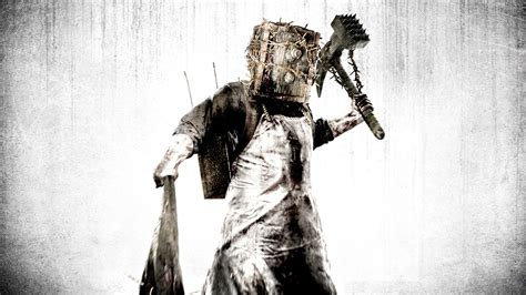 The Evil Within 2 Ps4 1 the evil within 2 leaked ahead of bethesda s e3 2017 event
