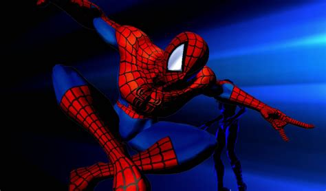 spider man ultimate marvel vs capcom 3 marvel vs capcom 3 spider man hyper combos youtube