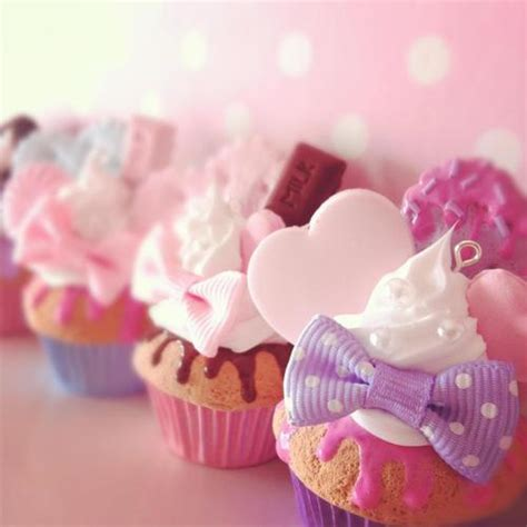girly cupcake wallpaper tumblr girly photography google search image 2166980