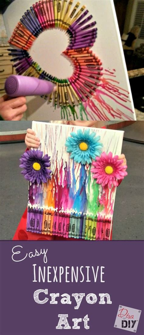 diy projects for mom s day gifts 14 thoughtful diy gifts for