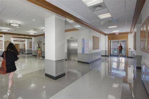 easton hall renovation portfolio design collective
