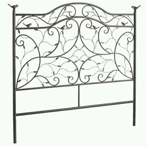 where can i buy a headboard for my bed cool headboard new bedroom ideas pinterest