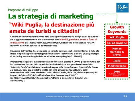 la pi amata italian b01myepnw1 wiki puglia la destinazione pi 249 amata da turisti e cittadini