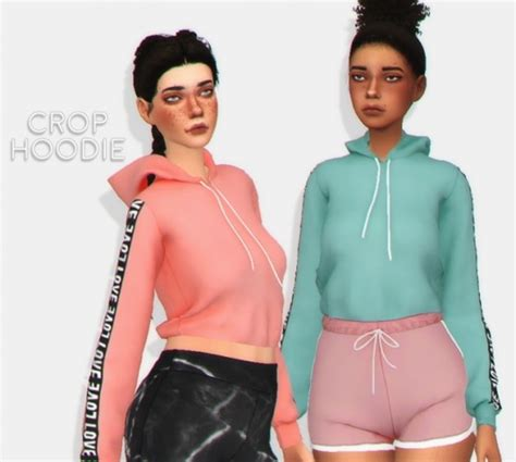 sims 4 clothing for females sims 4 updates sims 4 clothing for females sims 4 updates 187 page 9 of 2596
