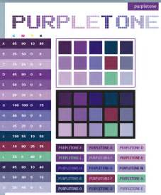 combination of colours purple tone color schemes color combinations color