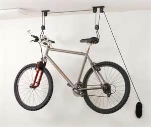 Garage Ceiling Bike Storage Ideas Ceiling Bike Garage Storage Ideas To Maximize Space