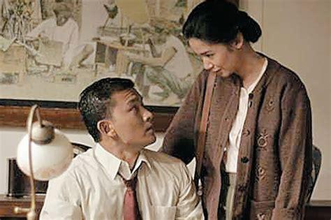 film kisah nyata di indonesia kisah nyata pengembang bank di indonesia