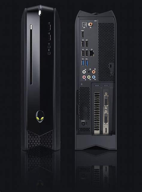 Laptop Alienware X51 dell alienware x51 desktop i5 2320 3 0ghz 8gb ddr3