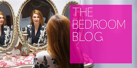 bedroom blog cosmo what it s like to get fired