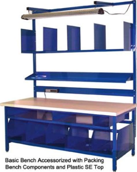 bench warehouse sale industrial workbench heavy duty workbenches on sale