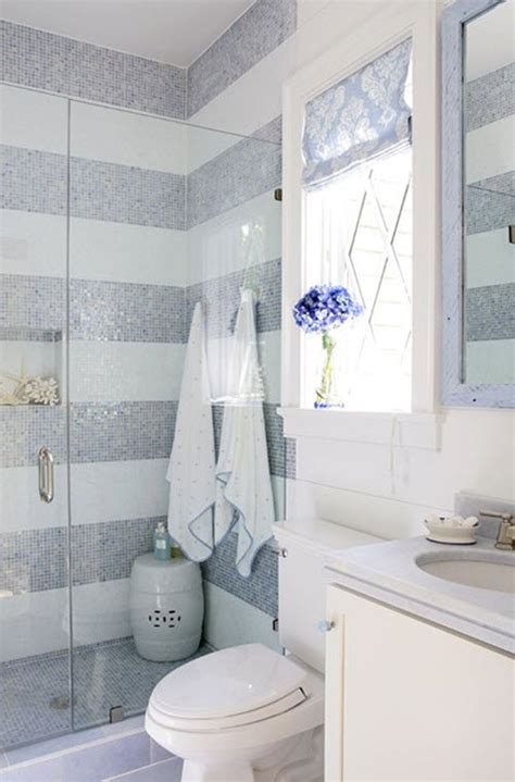 Blue Gray Bathroom Ideas 35 Blue Gray Bathroom Tile Ideas And Pictures Blue Gray Bathroom Tile Tsc