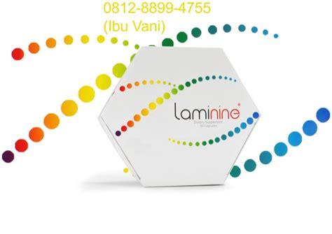 Herbal Laminine 0812 8899 4755 Ibu Vani Manfaat Herbal Laminine Manfaat