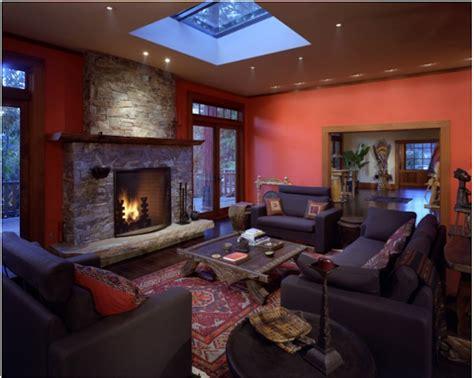 southwest living room key interiors by shinay southwestern living room design ideas