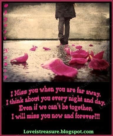 missing  quotes pictures  missing  quotes images  message
