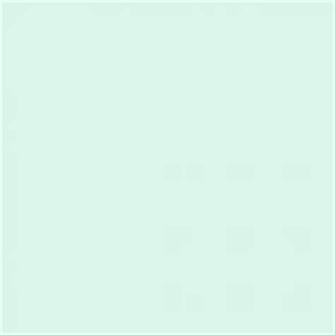 1000 images about paint colors on best gray paint mint paint colors and revere