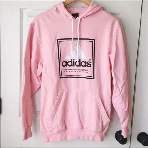 all light pink adidas 25 adidas tops sold on merc adidas light pink
