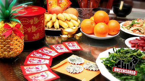 new year luck dishes 8 new year foods for luck and prosperity