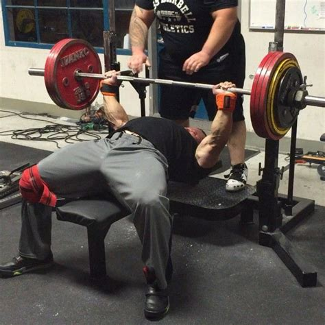 dan green bench training 26 best images about powerlifting on pinterest muscle dan green and eddie hall