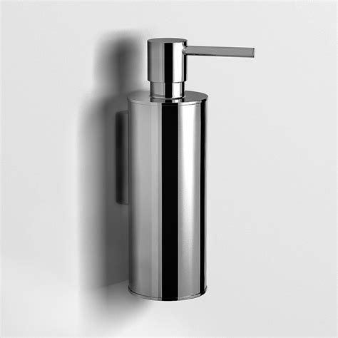 soap dispenser bathroom bathroom soap dispenser small home ideas collection