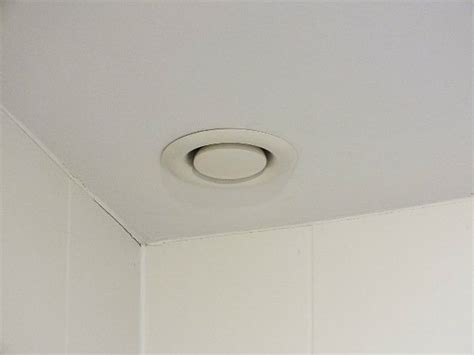 how to replace bathroom extractor fan how much to install extractor fan in bathroom 28 images wiring bathroom extractor