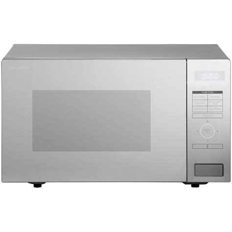 sharp microwave 22 l r 222 sharp r 222y microwave 22 l 1bbf1ad