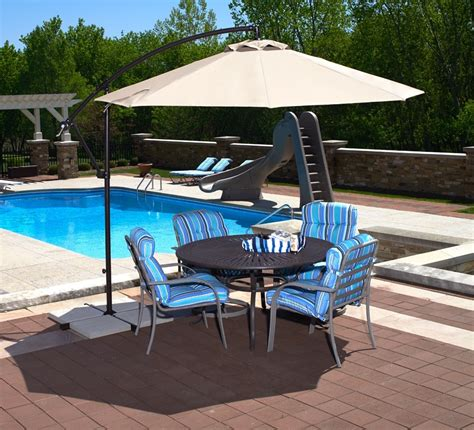 pool deck furniture ideas cityofhope co pool deck furniture outdoor decorations